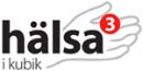 Hälsa i Kubik AB logo