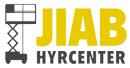 Jiab Hyrcenter logo