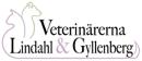 Veterinärerna Lindahl & Gyllenberg AB logo