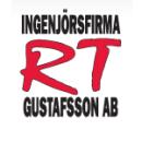 Ingenjörsfirma RT Gustafsson AB logo