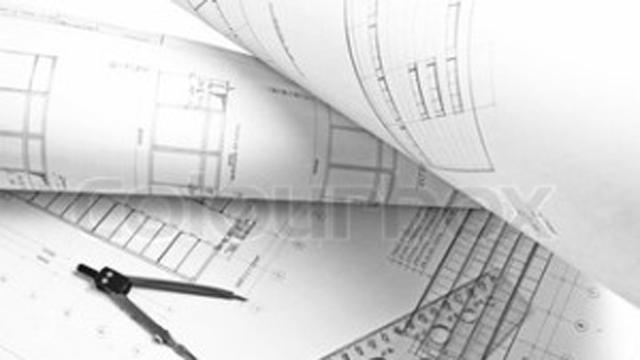 ABL Byggkonsult AB, NÖDINGE | Företaget | eniro se