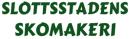 Slottsstadens Skomakeri AB logo