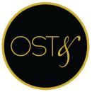 OST & Vänner AB logo
