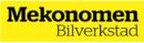 Mekonomen Kista logo