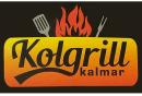 Kolgrill Kalmar logo
