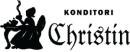 Konditori Christin logo