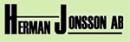 Jonsson Herman AB logo