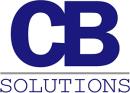Cb Solutions Entreprenad AB logo