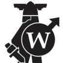 Jämshögs Järnhandel AB logo