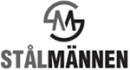 Stålmännen i Karlskrona AB logo