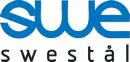 Swestål AB logo