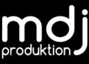 Mdj-Produktion AB logo