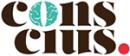 Conscius AB logo