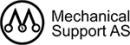Mechanical Support Sweden AB logo