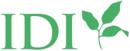 IDI Profiling AB logo