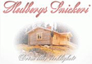 Hedbergs Snickeri AB logo