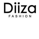Diiza Fashion logo