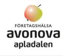 Avonova Hälsa AB logo