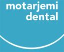 Motarjemi Dental AB logo