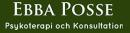 Ebba Posse Psykoterapi AB logo