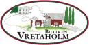 Butiken Vretaholm logo