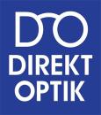 Direkt Optik Södermalm logo