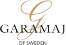 Garamaj Of Sweden Brudklänningar logo