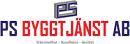 Ps Byggtjänst & Tak AB logo