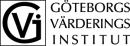 GÖTEBORGS VÄRDERINGSINSTITUT & PARTNER KB logo
