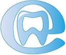 A T Tandläkarpraktik logo