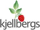 Kjellbergs logo