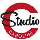 Studio Caroline logo