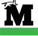 Missetorpet logo