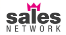 Sales Network logo