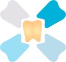 Västeråstandläkarna logo