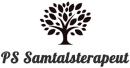 Samtalsterapeut Pernilla Sjunnesson logo