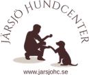 Järsjö Hundcenter logo