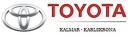 Bil och Motor i Sydost AB logo