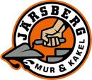 Järsberg Mur & Kakel, AB logo