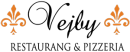 Restaurang Vejby logo