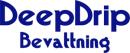 DeepDrip Bevattning AB logo
