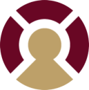 GoodCare logo