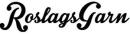 Roslagsgarn AB logo