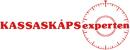 Kassaskåpsexperten i Malmö logo