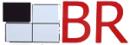 Br Kakel & Klinker AB logo