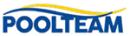 Poolteam Sverige AB logo