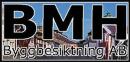 Byggbesiktning Martin Hollmann AB logo