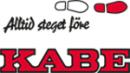 KABE Center logo