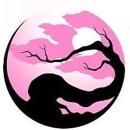 Harmonia Fysioterapi AB logo