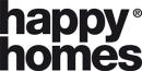 Färgservice I Linköping AB logo
